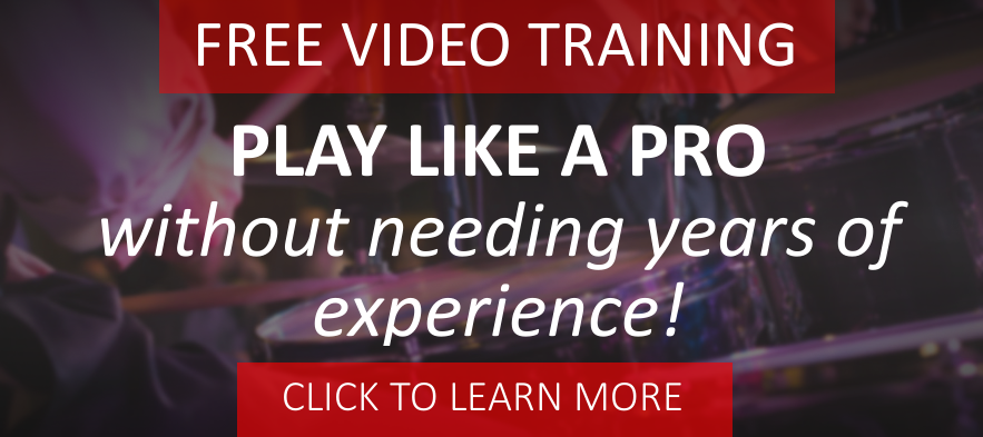 free-video-training-horizontalb